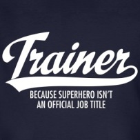 trainer-superhero-t-shirts-mannen-bio-t-shirt