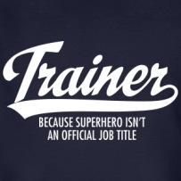 trainer-superhero-t-shirts-mannen-bio-t-shirt
