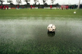 TRAINING AJAX-REGEN-BAL