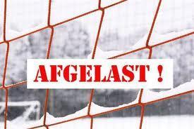 algemeen_voetbal_afgelast_sneeuw1