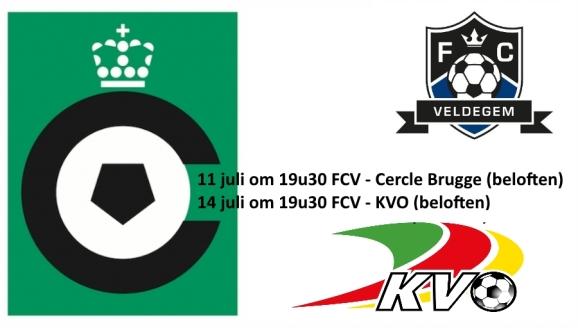 FCV-CercleKVO