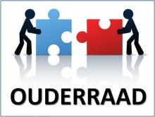 ouderraad_logo_frontpage[1]