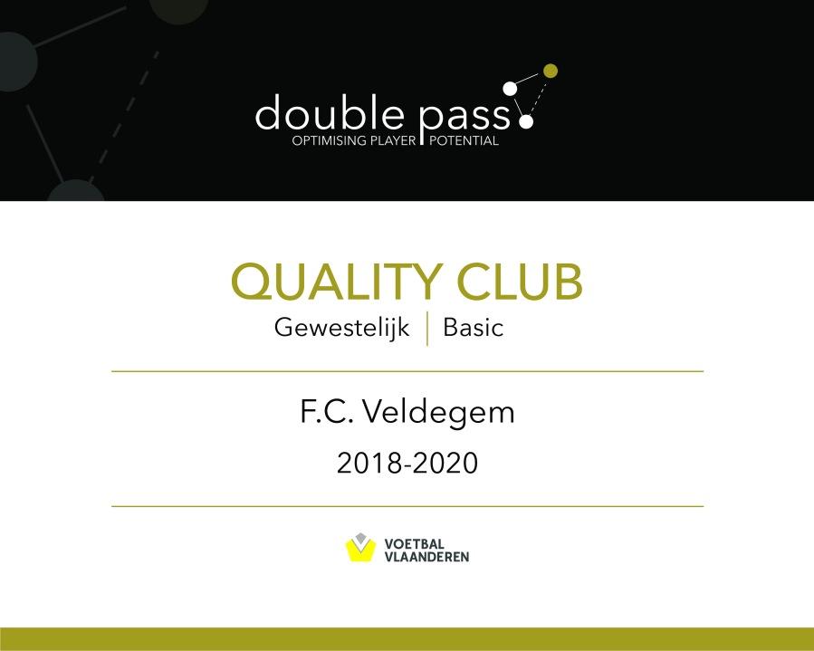 F.C. Veldegem