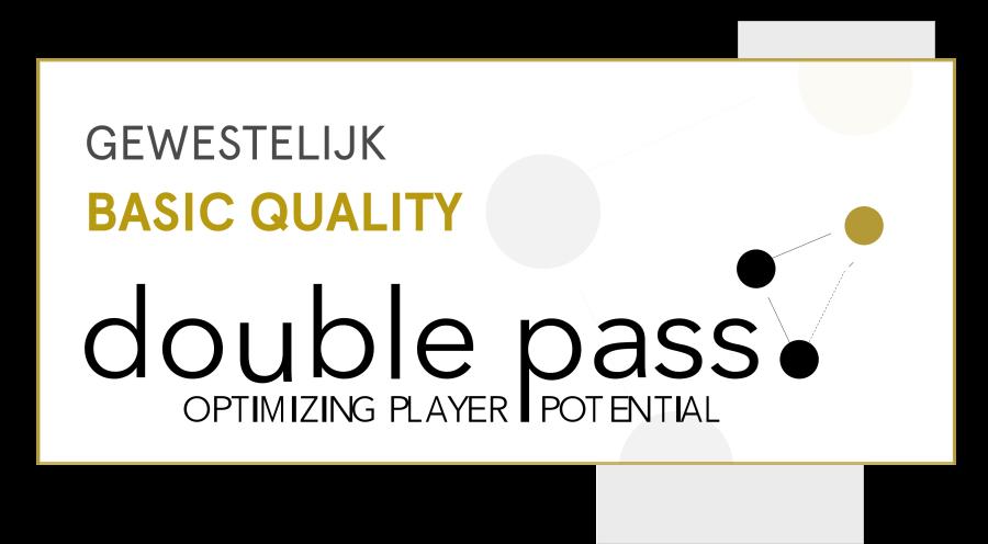 horizontaldoublepass-logo-basic-quality-gewestelijk