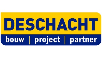 Deschacht plastics