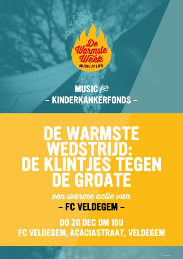 DWW de-warmste-wedstrijd-de-klintjes-tegen-de-groate-affiche-1543693321