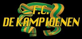266px-Logo-fcdekampioenen