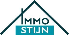 Immo Stijn